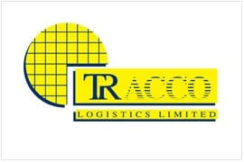 http://www.tr-group.co.uk/tracco/
